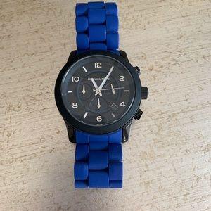 Men's Michael Kors MK8167 Watch